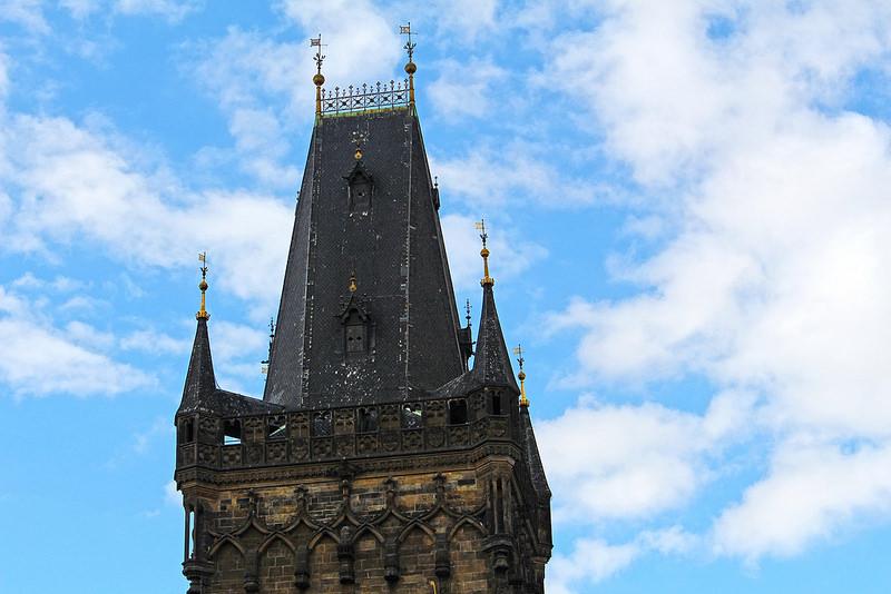 プラハ歴史地区の画像7