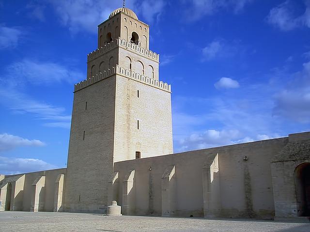 聖都ケルアンの画像1