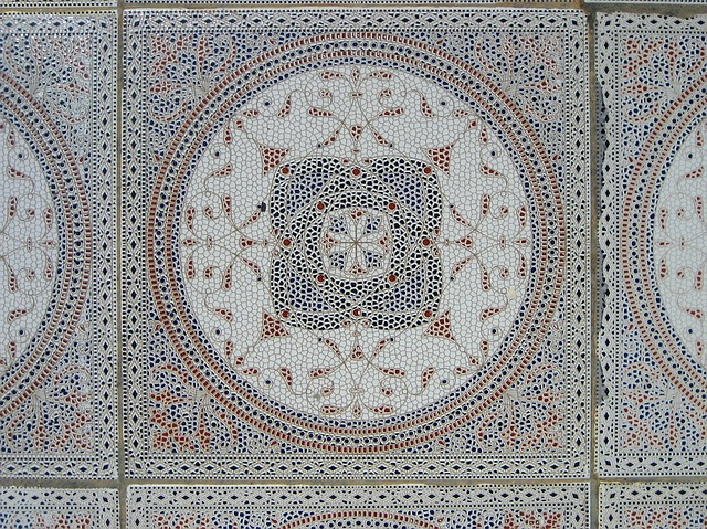 聖都ケルアンの画像2