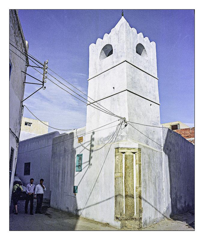 聖都ケルアンの画像9