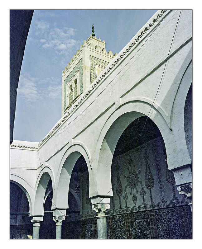 聖都ケルアンの画像10