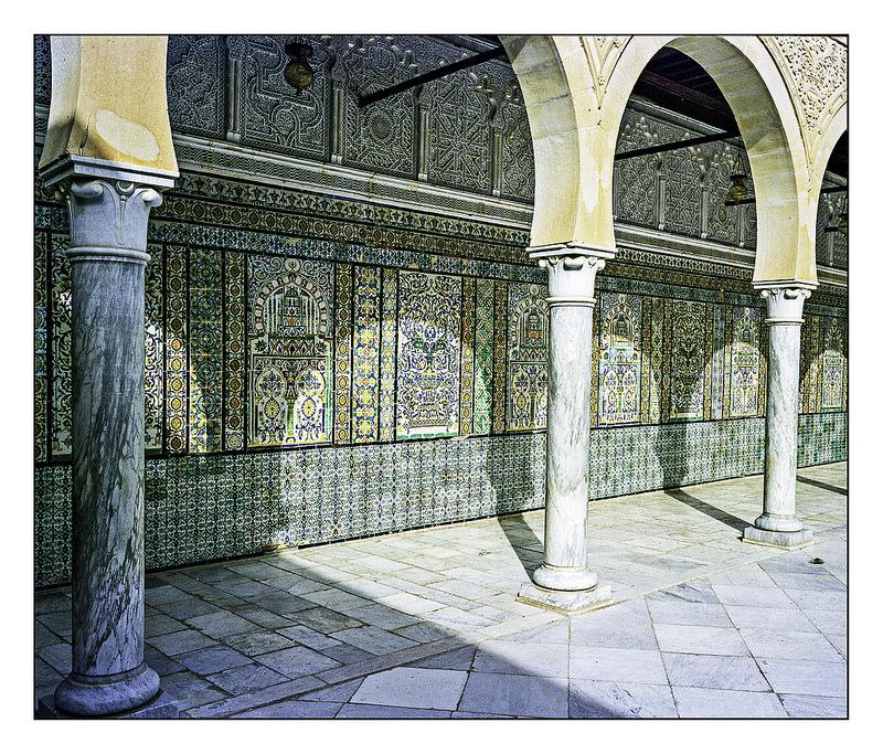 聖都ケルアンの画像11