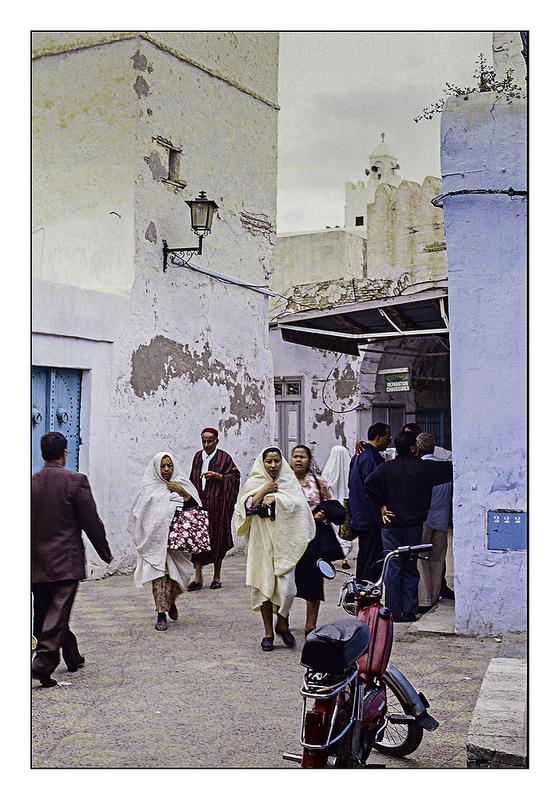 聖都ケルアンの画像17