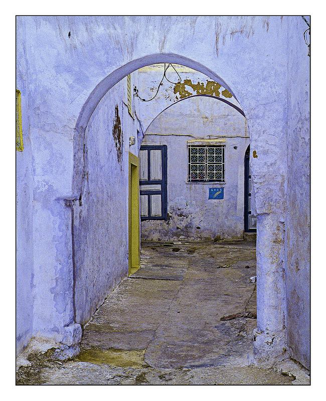 聖都ケルアンの画像18