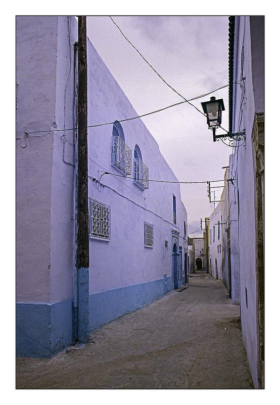 聖都ケルアンの画像21