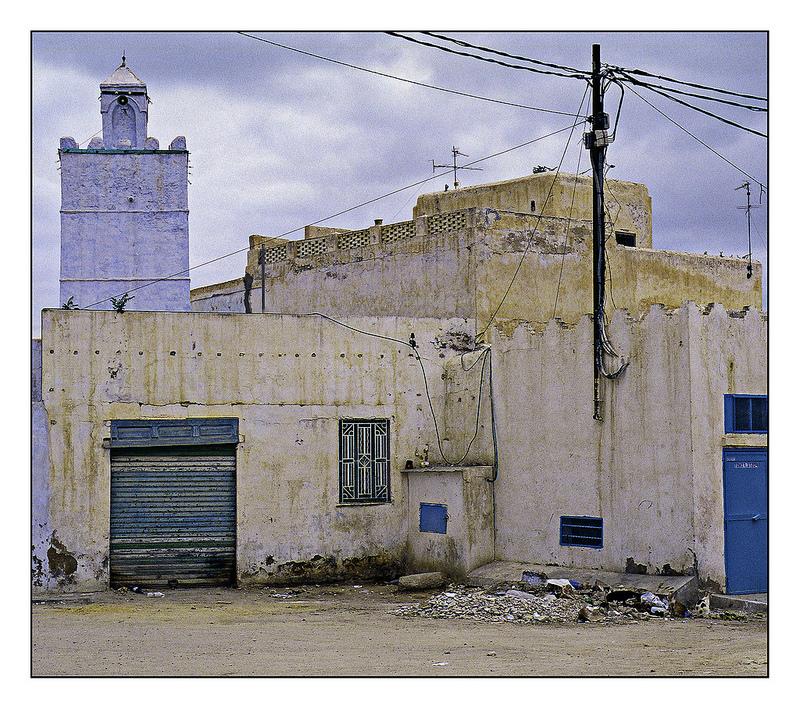 聖都ケルアンの画像22