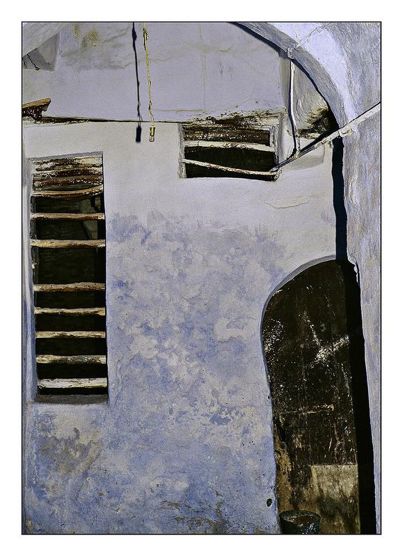 聖都ケルアンの画像23