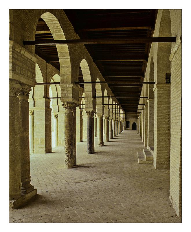 聖都ケルアンの画像24