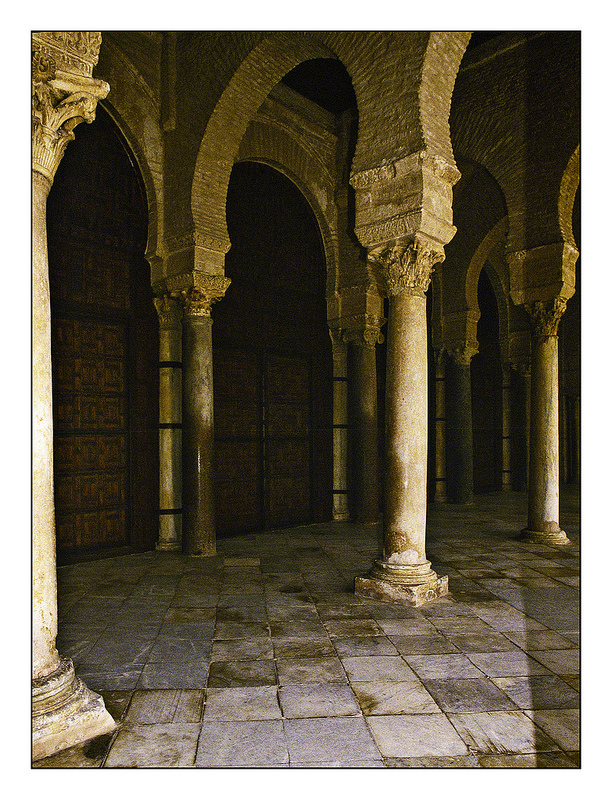 聖都ケルアンの画像25
