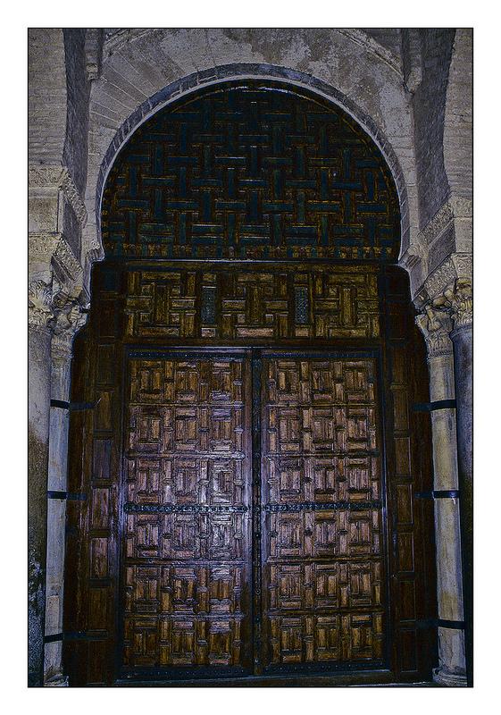 聖都ケルアンの画像26