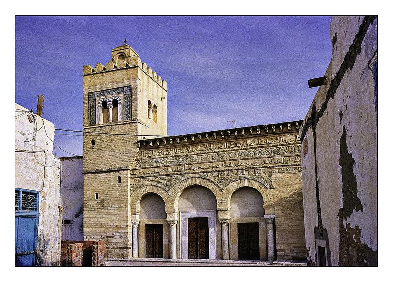 聖都ケルアンの画像27