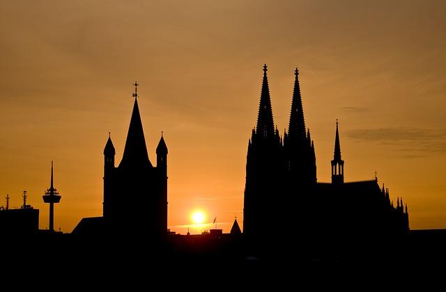 ケルン大聖堂の画像4