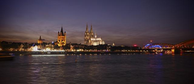 ケルン大聖堂の画像8