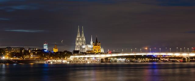 ケルン大聖堂の画像10