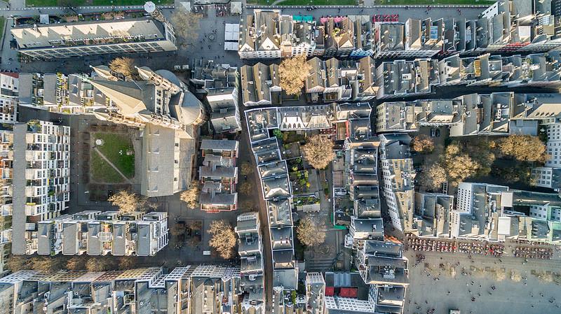 ケルン大聖堂の画像19