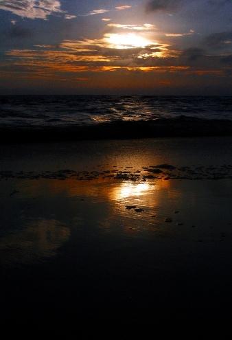ナミブ砂海の画像4