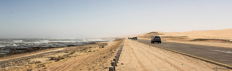 ナミブ砂海の画像10
