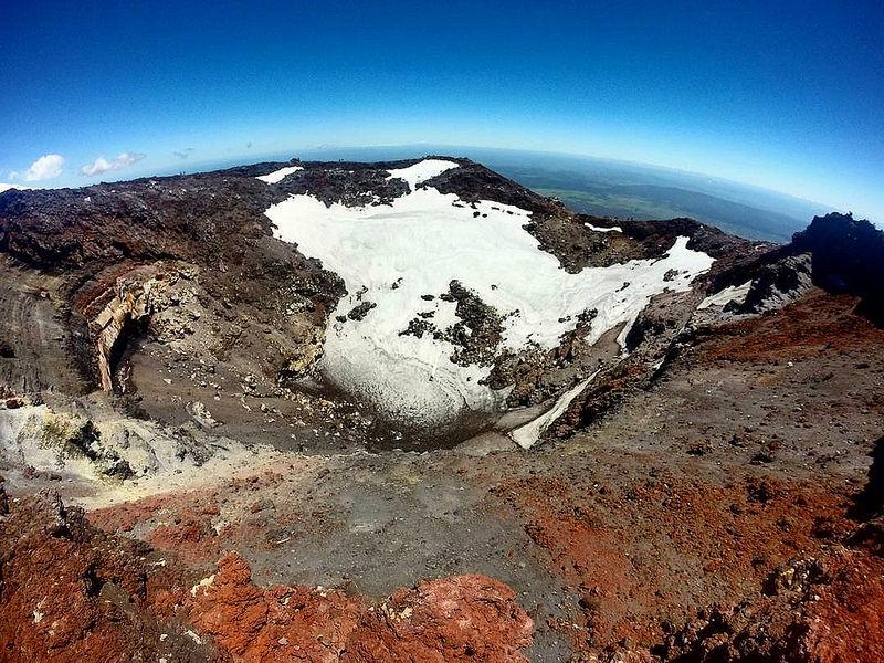 トンガリロ国立公園の画像4