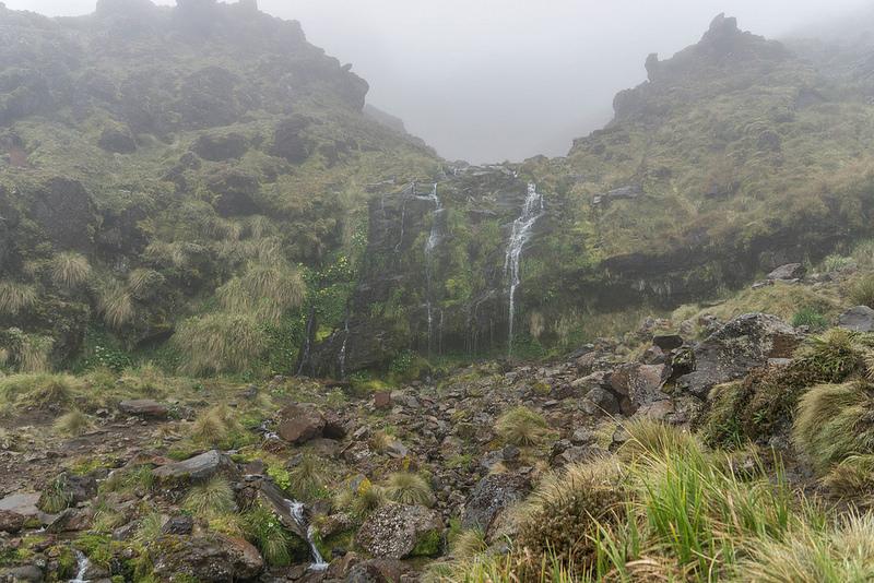 トンガリロ国立公園の画像12