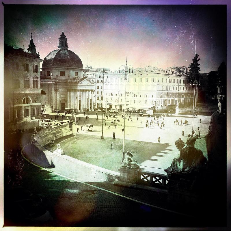 バチカン市国の画像21