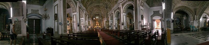 フィリピンのバロック様式教会群の画像7