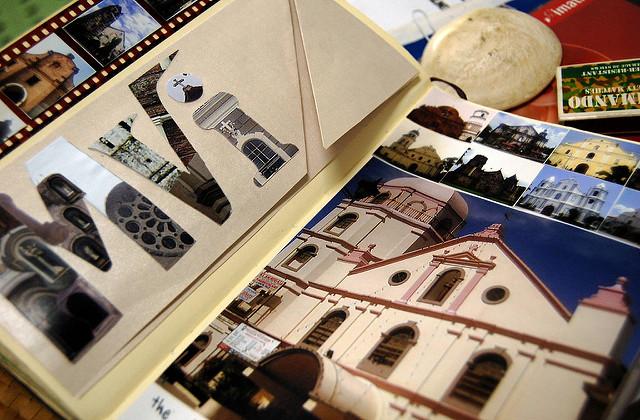 フィリピンのバロック様式教会群の画像14