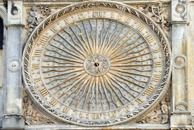 シャルトルの大聖堂の画像14