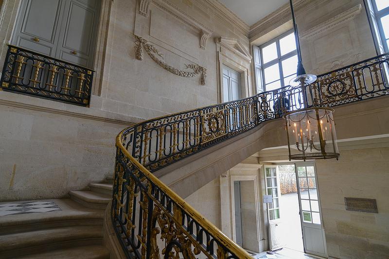ヴェルサイユ宮殿と庭園の画像19