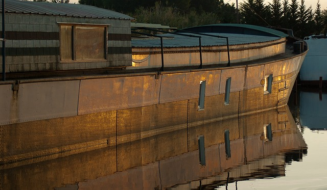 ミディ運河の画像2