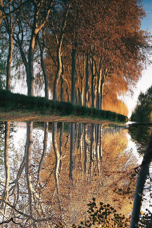 ミディ運河の画像6