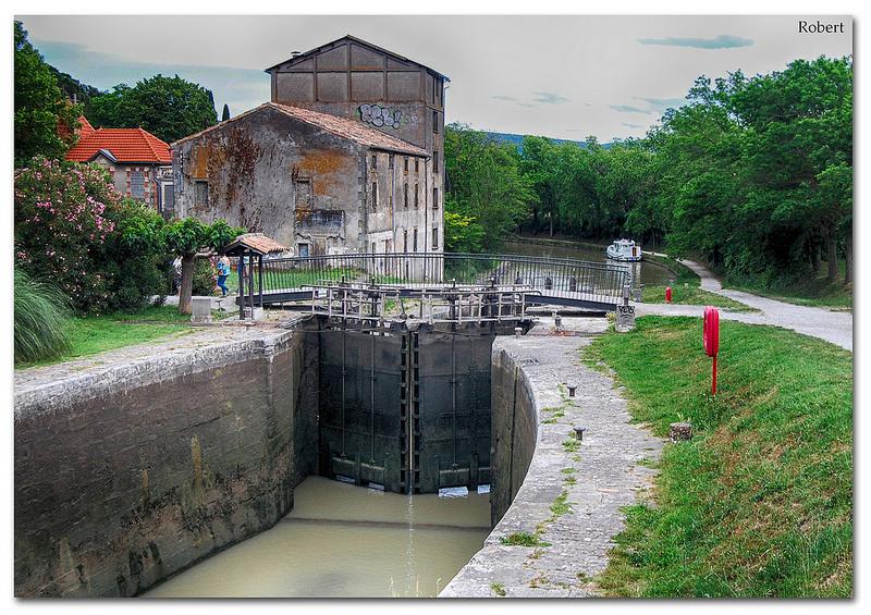 ミディ運河の画像10