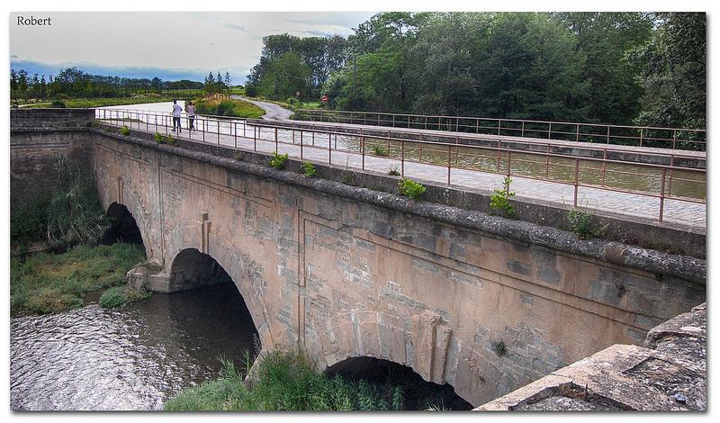 ミディ運河の画像11