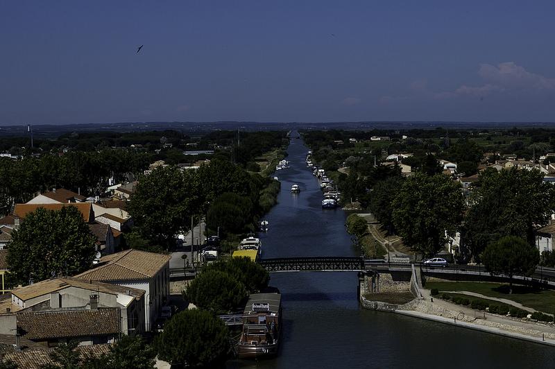 ミディ運河の画像18