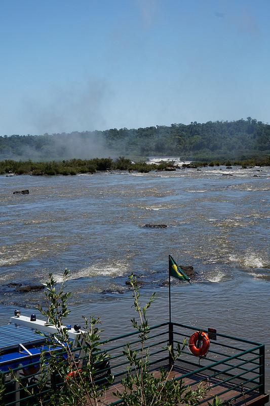 イグアス国立公園の画像9
