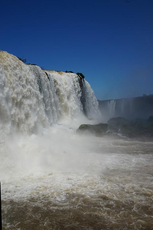 イグアス国立公園の画像2