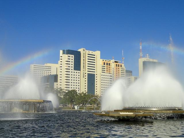 ブラジリアの画像10