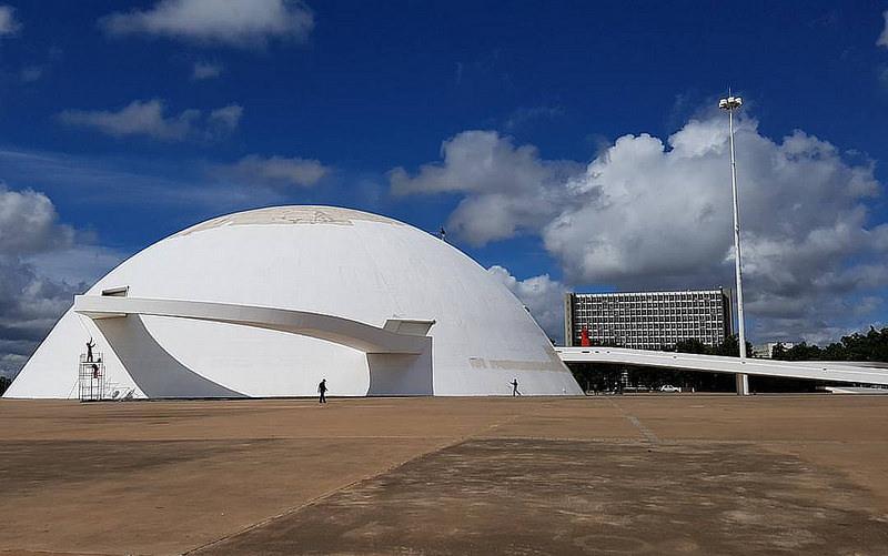 ブラジリアの画像12