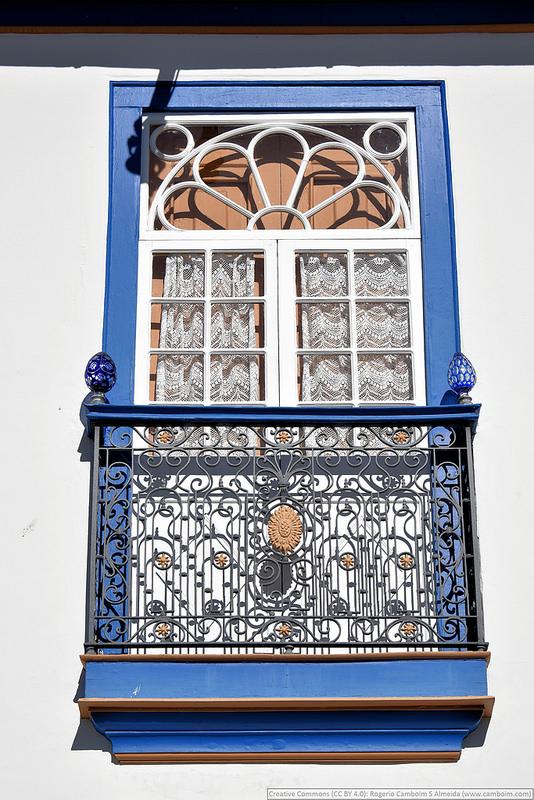 ディアマンティーナ歴史地区の画像2