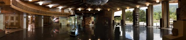 ボヤナ教会の画像2