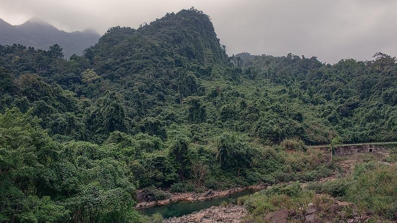フォン・ニャ-ケ・バン国立公園の画像3