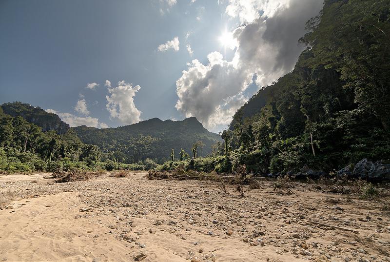フォン・ニャ-ケ・バン国立公園の画像11