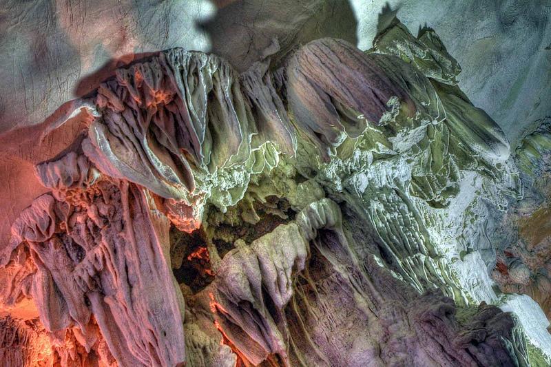 フォン・ニャ-ケ・バン国立公園の画像24