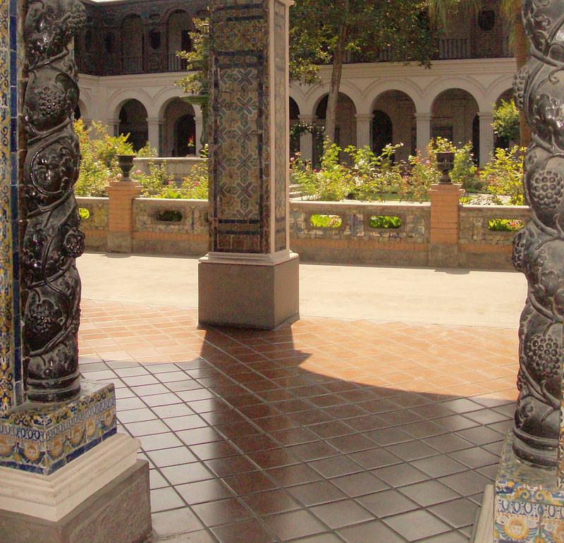 リマ歴史地区の画像18