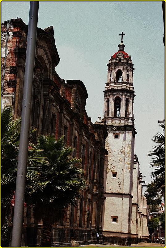 ポトシ市街の画像1