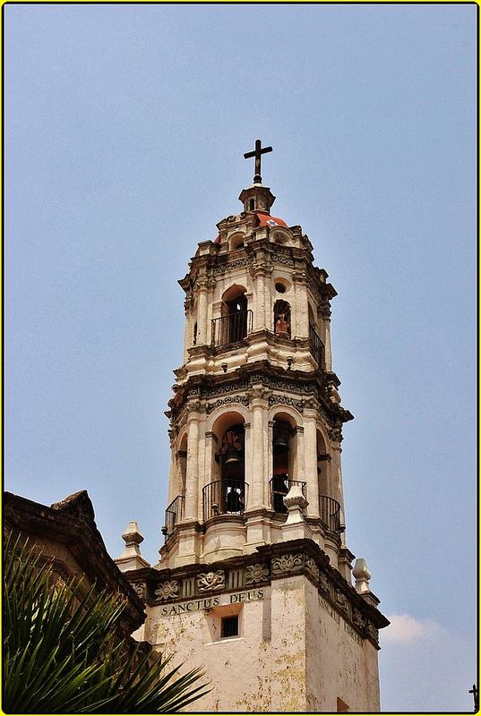 ポトシ市街の画像7