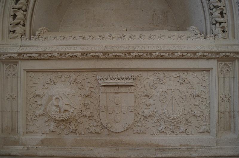バターリャの修道院の画像7