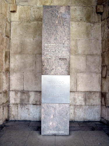 リスボンのジェロニモス修道院とベレンの塔の画像15