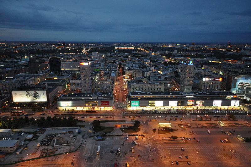 クラクフ歴史地区の画像7