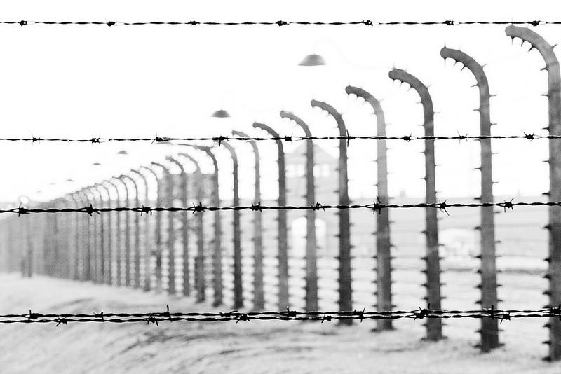 アウシュヴィッツ・ビルケナウ ナチスドイツの強制絶滅収容所(1940-1945)の画像5