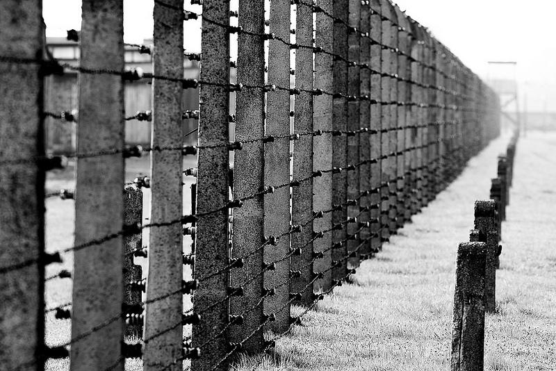 アウシュヴィッツ・ビルケナウ ナチスドイツの強制絶滅収容所(1940-1945)の画像11
